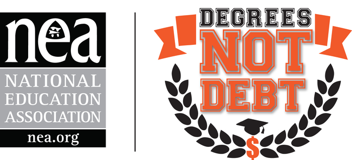 degreesnotdebt