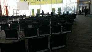 seatingFeb2015