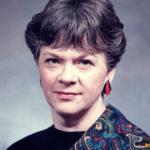 Bev Bilshausen ('89-'90 & '91-'92)