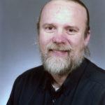 Charles Boone (2001-2002)