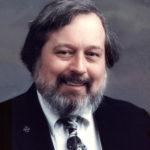 Charles Ellenbaum (1994-1995)