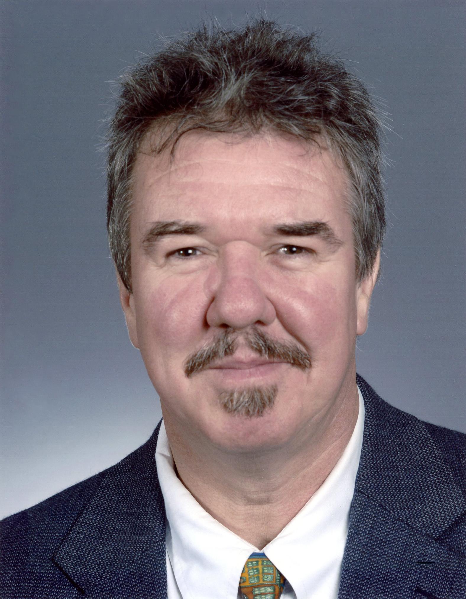 Christian Goergen (2006-2007)