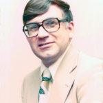 Dick Wood (1969-1970)