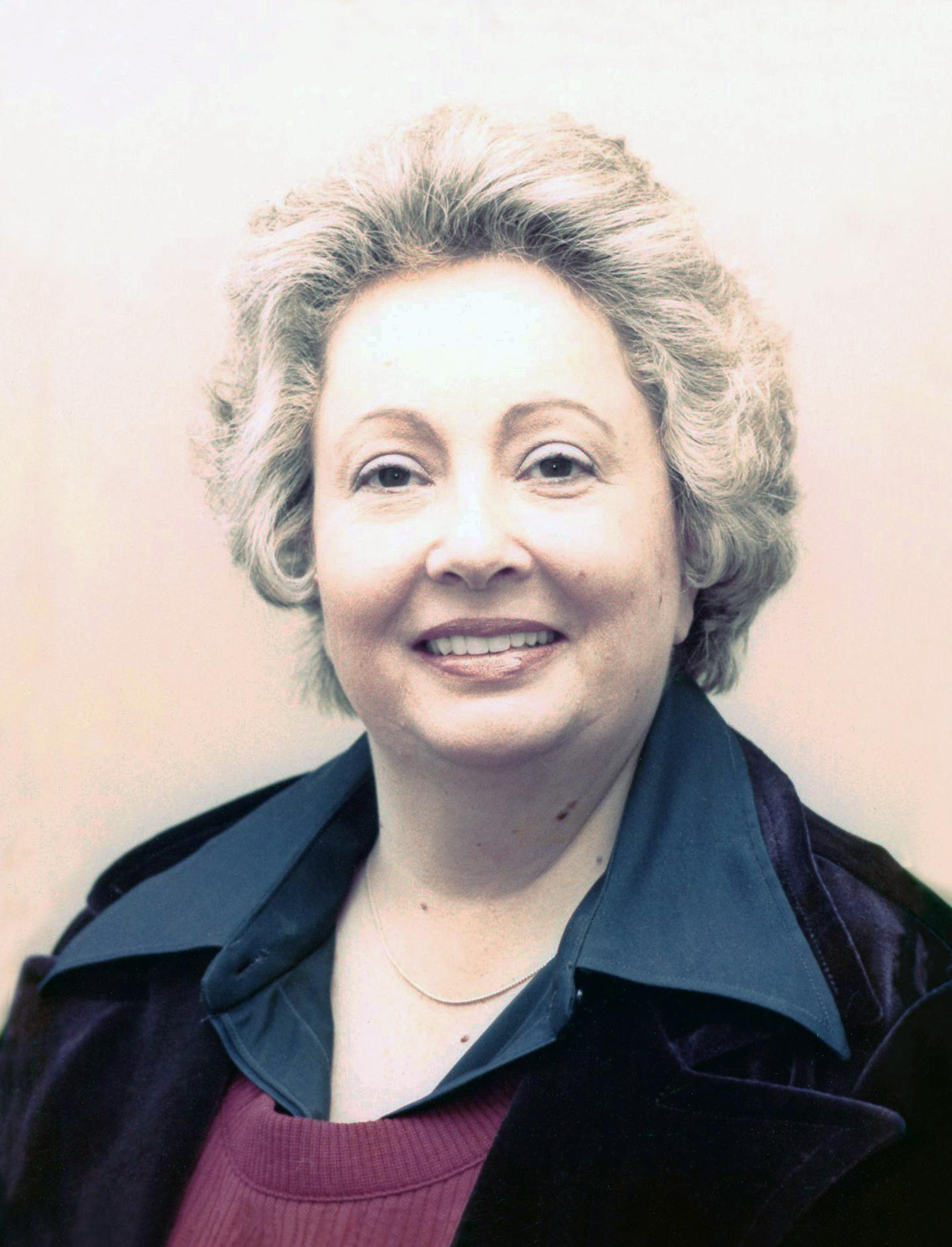 Dona Wilkes (1978-1979)