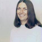 Joan Bevelaqua (Summer 1980)
