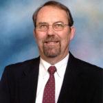 John Sullivan (2002-2003)