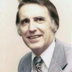 Lon Gault (1970-1972)