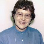 Lucia Sutton (1982-1983)