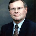 Michael Ward (1997-1998)
