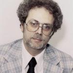 Paul Laudicina (1983-1984)
