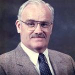 Roy Grundy (1988-1989)