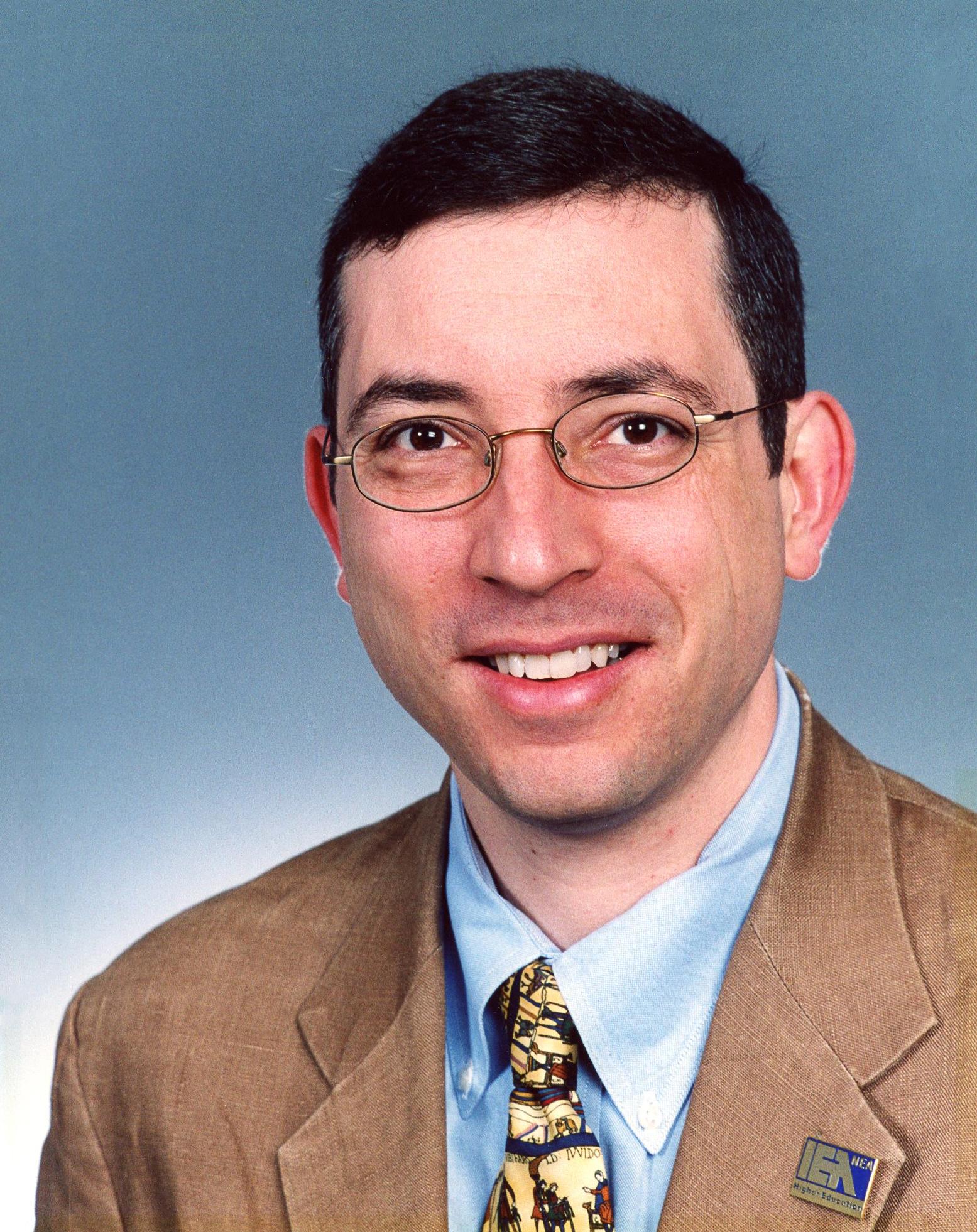 Tom Tipton (2004-2005)