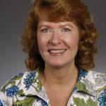 Nancy Stanko (2010-2009)