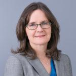 Shannon Toler (2019-Present)